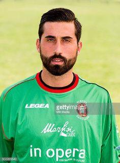 Italian League Serie B_20152016 / Angelo Casadei
