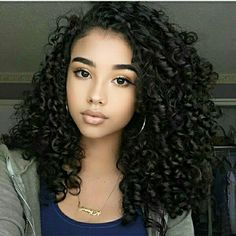 Short Curly Haircuts, Short Hair Wigs, Curly Hair Cuts, Curly Wigs, Human Hair Wigs, Wavy Hair, Curly Hair Styles, Natural Hair Styles, Frizzy Hair
