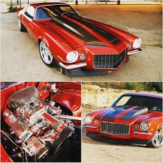 1970 Chevrolet Camaro Blown 383 ————————————— #gm #chevrolet #chevy #pontiac #cadillac #mopar #dodge #plymouth #ford #shelby #camaro #chevelle #corvette #impala #gto #firebird #continental #charger #challenger #cuda #roadrunner #mustang #torino...
