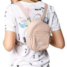 Backpack - Info Poster Mini BP