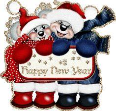 santa holidays comments christmas