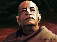 http://harekrishnawallpapers.com/iskcon-founder-acharya-srila-prabhupada-wallpaper-002/
