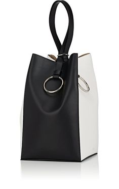 Leather Bag Design, Leather Bag Pattern, My Bags, Purses And Bags, Tote Bags For College, Bags Travel, Leather Handbags, Leather Bags, Casual Bags