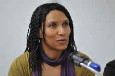 Lisia Pires (Africa in the Picture, Amsterdam)