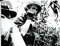 8th Choc Bn, Dien Bien Phu - pin by Paolo Marzioli First Indochina War, Indochine, French History, Vietnam War, Cold War, Troops, Military, War, Military Man