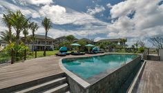 pandawa-cliff-estate-villa-rose-pool-and-villa