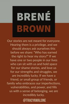 More Brene Brown Quotes - Narcissist Abuse Support - Quotes The Words, Cool Words, Quotable Quotes, Motivational Quotes, Inspirational Quotes, Quotes Quotes, Great Quotes, Quotes To Live By, Change Quotes
