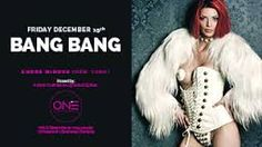 into the club! sip on another one! This weekend we'll officialy start the Holiday's Season and ONE Club takes full responsibility in doing it the right way with an. Bucharest, Night Club, Bangs, Bang Bang, Events, Google Search, Fringes, Bangs Hairstyle, Pony