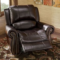 Prime 12 Best Stylish Seating Images Chair Furniture Recliner Forskolin Free Trial Chair Design Images Forskolin Free Trialorg