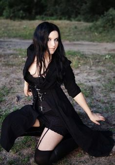 BBW svart shemale sex
