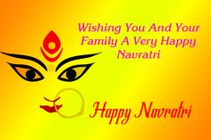 Happy Navratri Wishes Images Navratri Wishes Images, Happy Navratri Wishes, Happy Navratri Images, Wish Quotes, Happy Quotes, Navratri Wallpaper, Maa Image, Wallpaper Downloads, Hd Photos