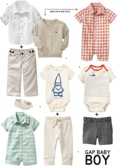 that whale onesie...help! Gap baby clothes