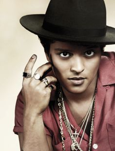 Bruno Mars speaks out after mum's death:  http://www.fembuzz.co.uk/bruno-mars-speaks-out-after-mum-s-death-1279919_32420