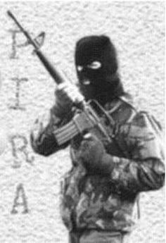 South Armagh I.R.A , Century's of Resistance Documentary DVD - Irish Republican