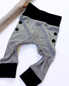 Merino wool baby pants. $30.00, via Etsy. I'm very into all types of these wool pants for little girls. So many colors & fun ways to wear