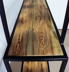 187 Best Wood Stuff Images In 2019 Carpentry Steel Furniture