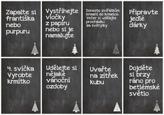 Chalkboard Quotes, Art Quotes, Advent Ideas, Winter, Christmas, Winter Time, Yule, Xmas, Christmas Movies