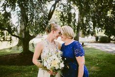 Sun Valley, Idaho Wedding from Hillary Maybery Photography ...