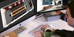 The 9 Best Free Online Interior Design Courses You Can Take Right Now Interior Design Principles, Interior Design Courses Online, Interior Design Classes, Free Interior Design, Contemporary Interior Design, Interior Decorating, Free Design, Decorating Ideas, Decor Ideas