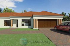 Tuscan House Plans, Small Cottage House Plans, 4 Bedroom House Plans, Cheap House Plans, My House Plans, Family House Plans, Contemporary House Plans, Modern House Plans, Double Storey House Plans