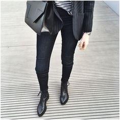 Lizzy Hadfield @shotfromthestreet Morning guys! New...Instagram photo | Websta (Webstagram)
