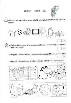 Diagram, Album, Archive, Picasa, Card Book