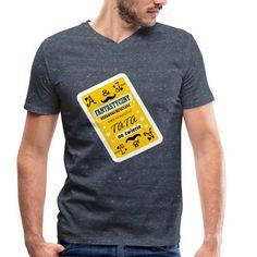 Polo Shirt, T Shirt, Polo Ralph Lauren, Shop, Mens Tops, Fashion, Supreme T Shirt, Moda, Polo