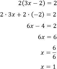 10 Ideas De Mate Curiosidades Matematicas Fórmulas Matemáticas Funciones Matematicas