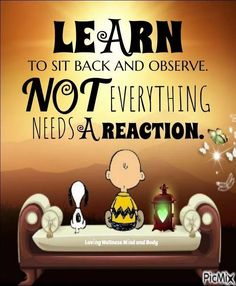 Carry On Quotes, Hug Quotes, Happy Quotes, Best Quotes, Motivational Quotes, Life Quotes, Inspirational Quotes, Peanuts Quotes, Snoopy Quotes