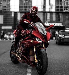 BMW S1000RR R65, Bmw S1000rr, Bmw Sport, Ducati, Yamaha, Motos Bmw, Gsxr 1000, Black Luxury, Mens Gear