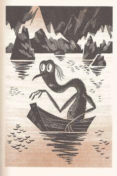 Parmi les milliers d'éditions dans des dizaines de langages du roman Bilbo le…