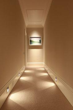 Éclairages originaux à ne pas rater! 15 idées inspirantes pour votre intérieur…