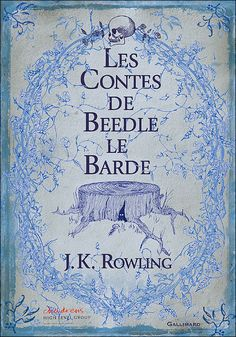"""""""Tales Of Beedle The Bard"""" Metal Wall Sign Plaque Art Potter Book Hogwarts Harry Harry Potter Store, Bone Books, The Sorcerer's Stone, Personal Library, Lectures, Wall Signs, Hogwarts, Slytherin, My Books"""