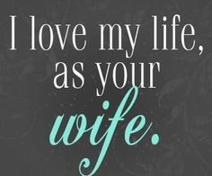 Love the way he treats me. Love the way he loves me. Love the way i fall in love all over again everyday I Love My Hubby, Love Of My Life, In This World, My Love, Amazing Husband, Husband And Wife Love, Husband Best Friend, Amazing Man, Future Husband
