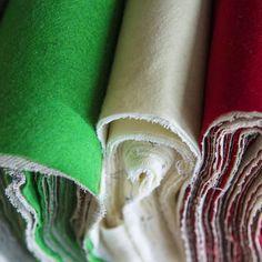 #davenza #avenza #italia #italy #roma #moda #fashion #firenze #uomo (presso Avenza Città)