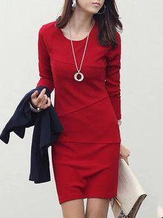 e4be9119eb4 Selaros.com Cheap Dresses Online