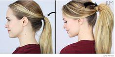 better-fuller-ponytail-tricks