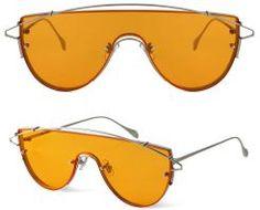 b157a70d0678f Gentle Monster sunglasses Kính Mắt