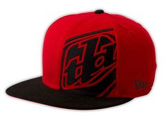 b3c1333ffff TROY LEE DESIGNS x NEW ERA「Solid」59Fifty Fitted Baseball Cap Preview Troy  Lee