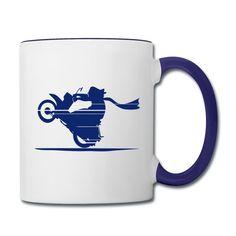 Grafik Design, Humor, Mugs, Tableware, Dinnerware, Humour, Tumblers, Tablewares, Funny Photos