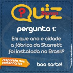 Post do Facebook da Starrett Brasil