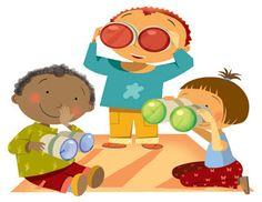 Imagenes niños jugando para imprimir | Imagenes para imprimir.Dibujos para imprimir