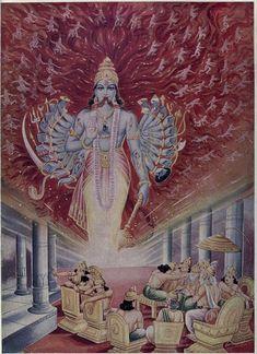 KrishnaCourt.jpg (436×600)