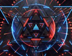 "Check out this @Behance project: ""Royksopp 2015 Tour Visuals"" https://www.behance.net/gallery/29329691/Royksopp-2015-Tour-Visuals"