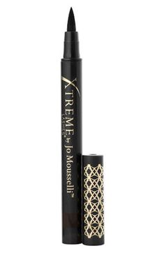 Xtreme Lashes® Long Lasting Brow Pen available at #Nordstrom