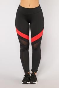 Women's workout clothes, women's activewear, and streetwear for women at an affordable price? Fashion Nova has it all. Check out our workout clothes for women and other women's streetwear in all colors, sizes, and styles. Black Workout Leggings, Black Leggings, Casual Winter Outfits, Red Fashion, Ladies Dress Design, Active Wear, Tee Shirts, Slaying Outfits, Nova
