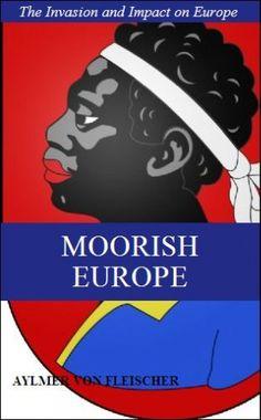 86 best read this images on pinterest africans black books and moorish europe by aylmer von fleischer httpsamazon fandeluxe Gallery