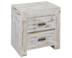 Melbourne 2 Drawer Bedside Table Beachcrest Home Cube Side Table, Side Table With Storage, Industrial Design Furniture, Hazelwood Home, Decor Styles, Melbourne, Bedside, Drawer, Home Decor