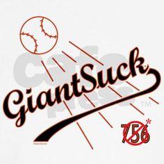 sanfrancisco giants suck   giants_suck_756_womens_tank_top.jpg?height=460&width=460&padToSquare ...