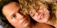 7 choses auxquelles les hommes pensent quand on les masturbe
